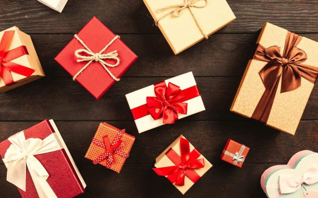 Weihnachtsgeschenke für Kreative & Black Friday Deals 2019